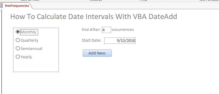 How_To_Calculate_Date_Intervals_With_VBA_DateAdd