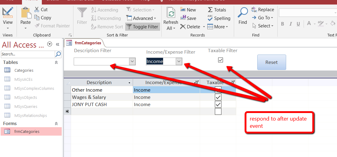 ms_access_form_filter_example_after_update