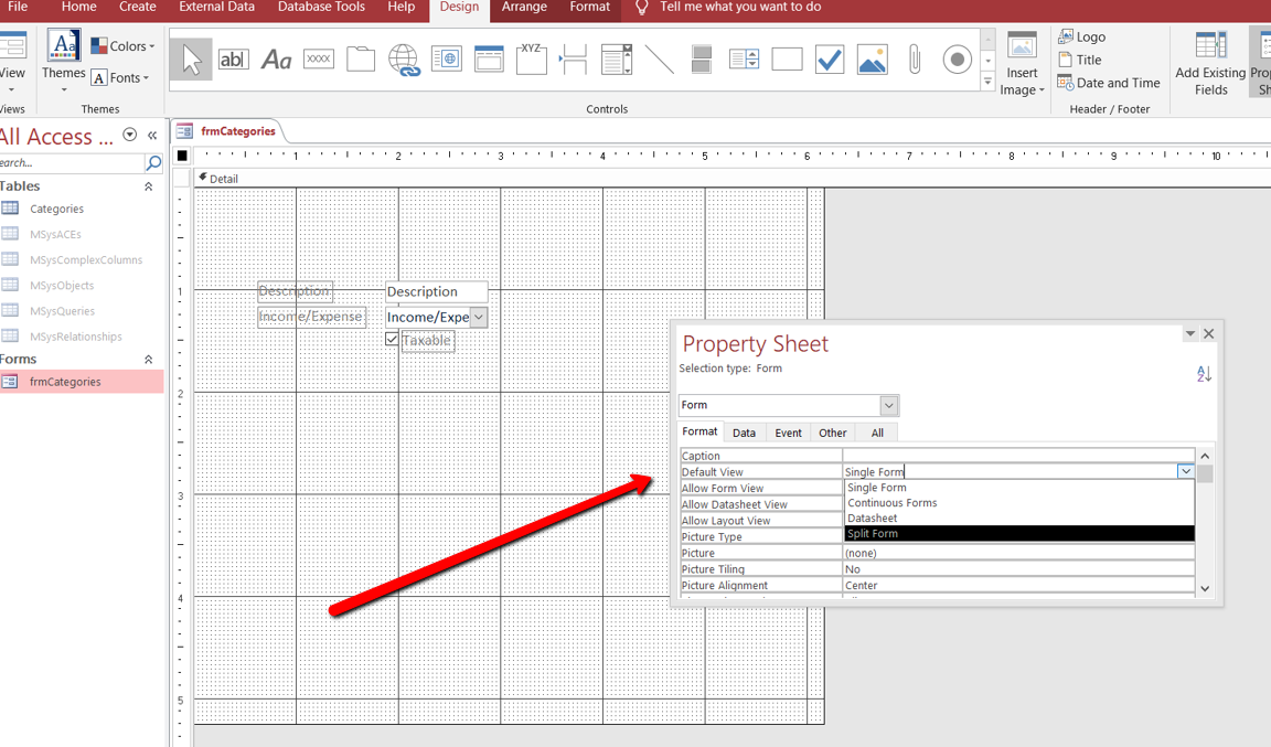 ms_access_form_filter_example_settings1