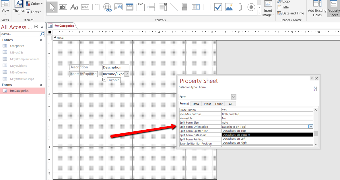 ms_access_form_filter_example_settings2